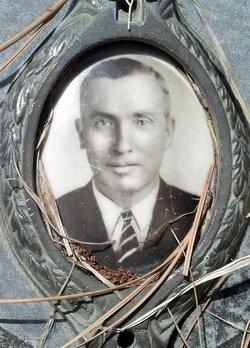 Julio Cassettari