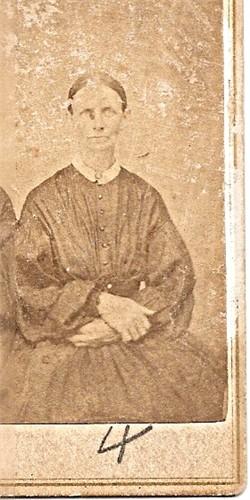 Margaret Jane <I>Sousley</I> Carnahan Winkler