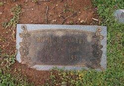 Ruth J. Sawyer