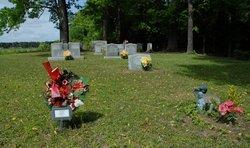 Heath Cemetery