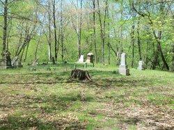 Zener Cemetery