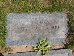 William H. Burke