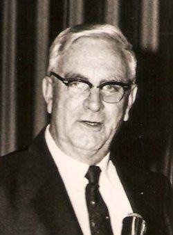 George A. Marshman
