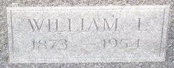William Lott Prince