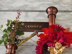 Alice Maria <I>Condon</I> Conner