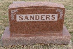 Selby Gene Sanders