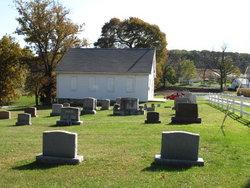 Church of the Brethren Cemetery