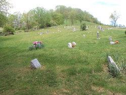 Wyatt Cemetery