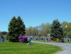 Saint Paul's Cemetery
