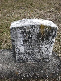 William Oliver Misson
