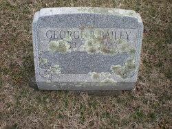 George R. Bailey