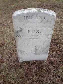 Son Fox