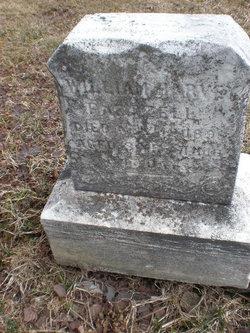 William Harvey Paetzell