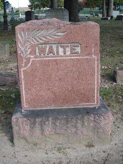 Jerome B. Waite