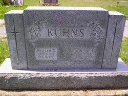 Romaine E <I>Loss</I> Kuhns