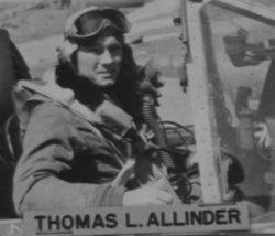 Thomas L Allinder