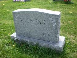 Alice B. Wisneski