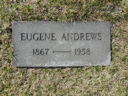 Eugene Andrews