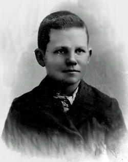 Samuel Houston Bullion