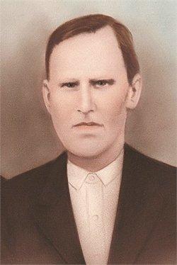 William Henry Coffey