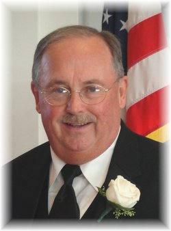 Dave  Lindberg