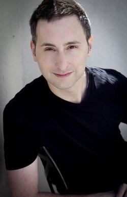David  Grabstald