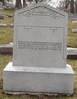 Ernestine Erbstoeszer
