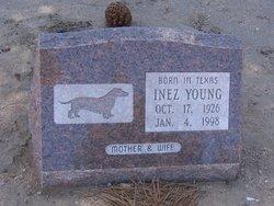 Inez Young