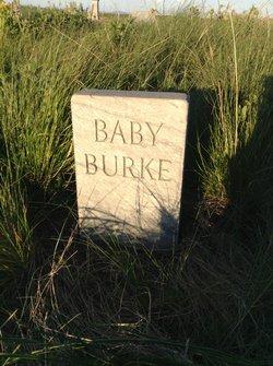Baby 2 Burke