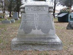 Joseph Atherholt