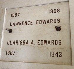 Lawrence Edwards