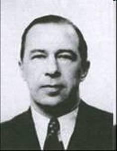 Vsevolod Konstantinovich Gulevich