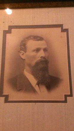 John William Gamel