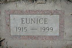 Eunice Lenora Ueland