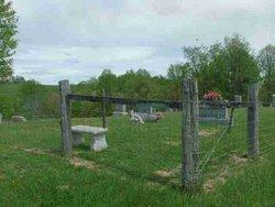 Sunny View Acres Cemetery