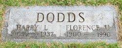 Harry L. Dodds