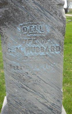 Della Hubbard