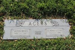 Victor Bryan Acers