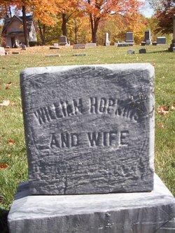 William Horning