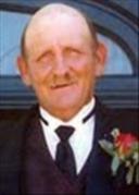 Clifford Dewayne Clemmer