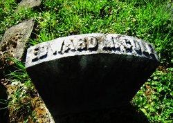 Edward M. Cole