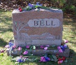 Dorothy Bernice <I>Ahlquist</I> Bell