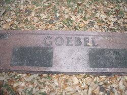 Francis Goebel