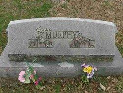 Edward L. Murphy