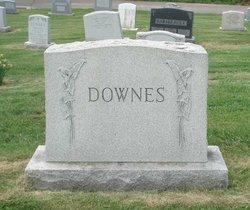 Henry T Downes, Jr