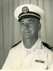 Howard Smith Berry