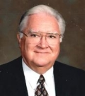 Charles Wallace Grant
