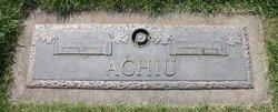 Walter T.K. Achiu