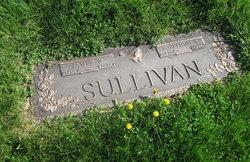 Josephine R. Sullivan