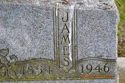 James Blauvelt